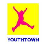 Youthtown Logo 150W
