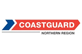 Coastguard Northern Region AGM